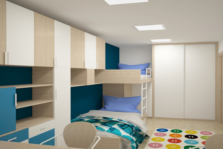 Cupboards and Storage Solution Specialists Swansea