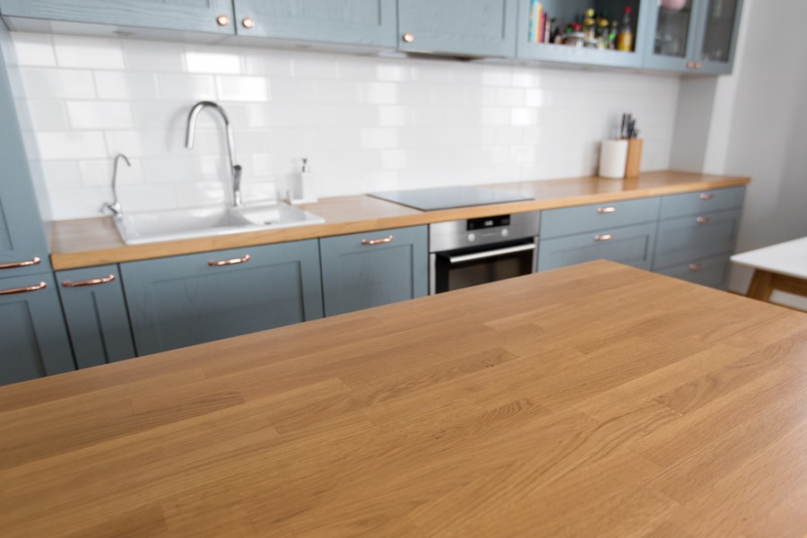 Quality Swansea Kitchen Fitters in the local area.