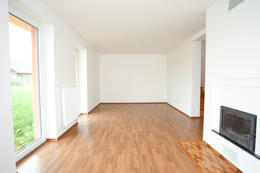 Swansea professional wooden floor laying company