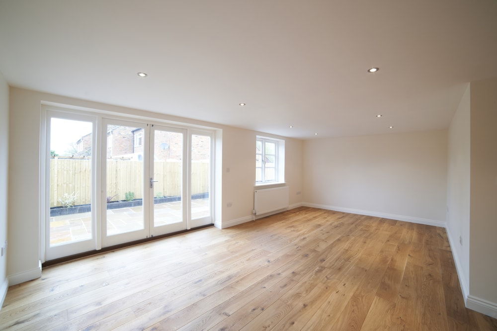 Wood Flooring Layers ijn and around Swansea